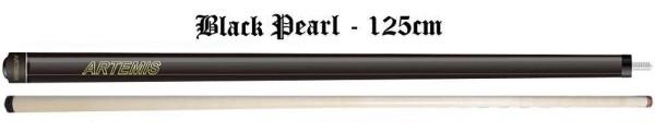 Artemis Black Pearl