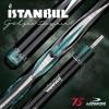 Longoni Istanbul for Gulsen Degener