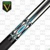 Renzline Bison 3C nr1 - 520 Gram - VP2