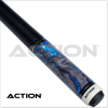 Action Fractal ACT158 poolkeu