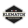 rubberband Kleber Klematch P37 - 2.85 meter