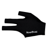 Complete set NovaRossi Manticore Black