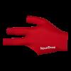 NovaRossi Gloves (red)