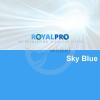 Royal Pro coupon 230 speelveld en banden