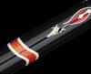 Longoni Black Pearl II VP2