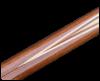 Longoni B/S-19** NIEUW MODEL