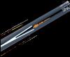 Longoni Sensazione - S2 E71 shafts shafts forearm