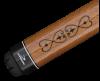 Longoni Madeira Kotibe - S20-E71-VP2 ondereind