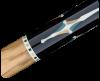 Longoni THE KING - S2 E71 shafts - 530 gram nr 149
