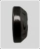 3Lobite rubber cap